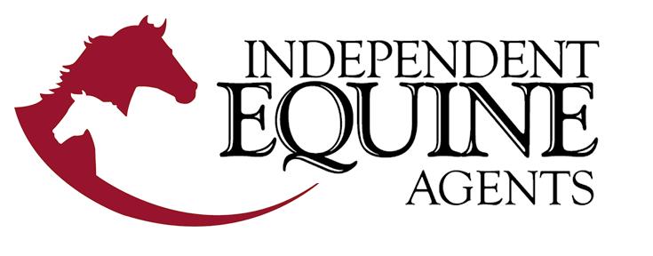 Independent Equine Agents